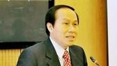 Ông Lê Tiến Châu được bầu giữ chức Chủ tịch UBND tỉnh Hậu Giang