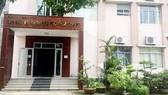Khởi tố 2 thủ quỹ Ban Bảo vệ chăm sóc sức khỏe cán bộ tỉnh Bến Tre