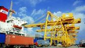Thu phí hạ tầng cảng Hải Phòng gây khó DN