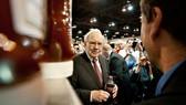 Những điều Warren Buffett không bao giờ làm
