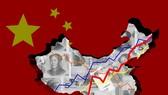 Trung Quốc đang đùa với lửa