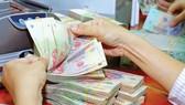 Thách thức xử lý nợ
