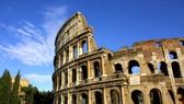 Italia, Hà Lan mất vị trí trung tâm tài chính như thế nào?