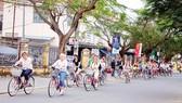 Thành phố xe đạp