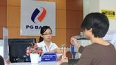 PGBank sáp nhập vào Vietinbank - Mô hình NH trong NH