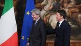 Italia - nhân tố bất ổn 2017