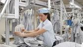 3 yếu tố tăng năng suất lao động