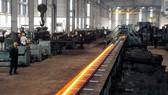 Dự thảo quy hoạch ngành thép: Lại tăng công suất