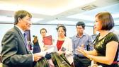 TTHC: Nâng cao trách nhiệm người đứng đầu