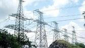 Ngành điện sẽ tự quyết giá bán điện?