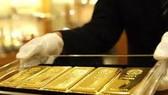 Chiều 15-9: Vàng nhích lên 50.000 đồng