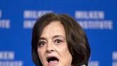 Bà Blair đối mặt điều tra tham nhũng