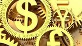 Kỷ nguyên chính sách tiền tệ siêu lỏng kết thúc?