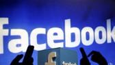 Facebook trở thành khổng lồ truyền thông?