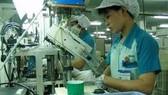 Áp lực FDI giảm sút