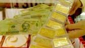 Đề xuất gói giải pháp cho thị trường vàng