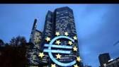 Châu Âu ủng hộ ứng cứu Bồ Đào Nha