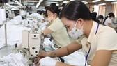 EU công bố Sách Xanh 2011 về kinh tế Việt Nam