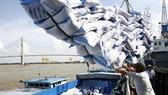 Các tỉnh ĐBSCL xuất khẩu trên 1 triệu tấn gạo