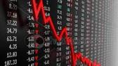 Thị trường suy sụp chờ CPI
