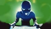 2011- Năm của hacker