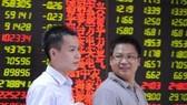 TTCK châu Á 8-6: Hang Seng lận đận