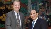 IMF khuyến nghị chính sách tiền tệ của Việt Nam