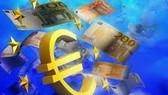 IMF cân nhắc gia hạn nợ cho Hy Lạp