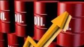 Những nhân tố làm giá dầu tương lai tăng