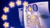85% nhà đầu tư dự báo Hy Lạp vỡ nợ