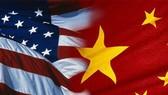 Trung Quốc liên tiếp bán tháo nợ Hoa Kỳ