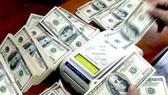 Lợi nhuận, việc làm và số phận USD