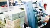 Ban kiểm soát giám sát hoạt động của VAMC