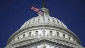 Viễn cảnh sáng sủa nền kinh tế Hoa Kỳ 2014