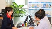 Tăng trưởng tín dụng, chiến lược từng ngân hàng