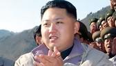"""KT Triều Tiên 3 đời họ Kim (kỳ 3): Thách thức """"Người kế vị Vĩ đại"""""""