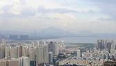 Đông Á sẽ phát triển nhanh nhất thế giới