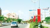 Tâm thế mới Phú Yên