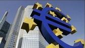 Hy vọng G20 có lời giải nợ công Eurozone