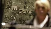 Hoa Kỳ: Vụ phá sản DN lớn thứ 7 trong lịch sử