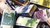 Châu Âu nói đến khả năng Hy Lạp rời Eurozone