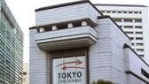 Sáp nhập 2 sàn chứng khoán Tokyo và Osaka