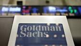 Goldman Sachs bán 1,1 tỷ USD cổ phần tại ICBC