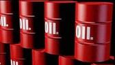 Bất ổn Italia đẩy giá dầu Brent giảm hơn 2%