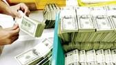 2011: Nợ công ước đạt 54,6% GDP
