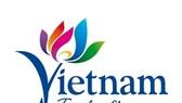 Việt Nam - Vẻ đẹp bất tận: Slogan mới ngành du lịch
