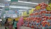 Thị trường bán lẻ Việt Nam đạt 86 tỷ USD