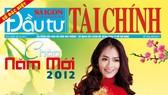 ĐTTC chào Năm mới 2012 ra thứ năm 29-12