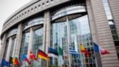 9 nước Eurozone bị S&P hạ bậc tín dụng