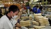 Hà Nội: Sản xuất công nghiệp giảm mạnh